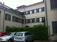 Edificio uso residenziale uffici