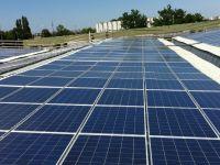 Maxi ammortamento per fotovoltaico