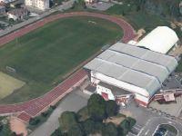 Centro Sportivo polifunzionale