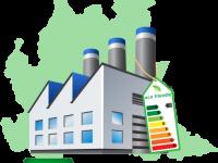 Regione Lombardia - Contributo diagnosi energetiche e SGE nelle PMI