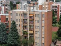 Condominio uso residenziale