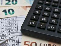 AE: nuove aliquote ammortamento