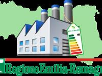 Regione Emilia-Romagna - Contributo diagnosi energetiche e SGE nelle PMI