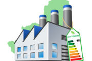 Regione Piemonte - Contributo diagnosi energetiche e SGE nelle PMI