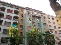 Condominio da 1 palazzina a Milano