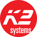 K2 Systems GmbH